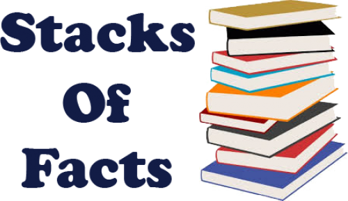 Stacks of Facts Image